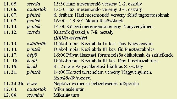 201411aktualis