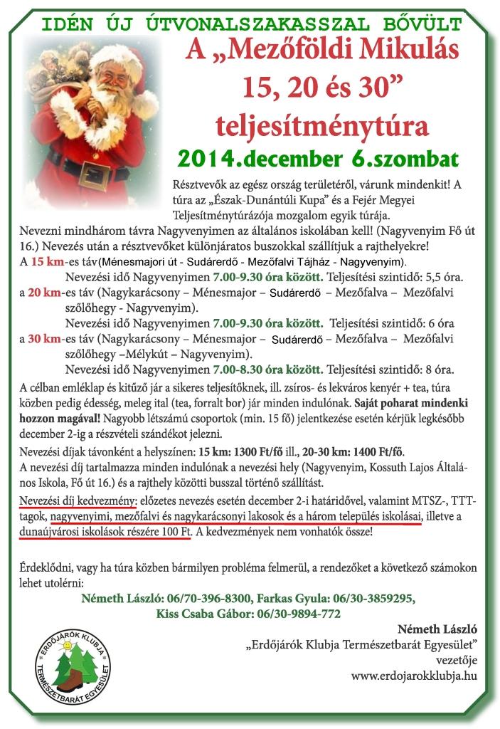 20141206mikulastura