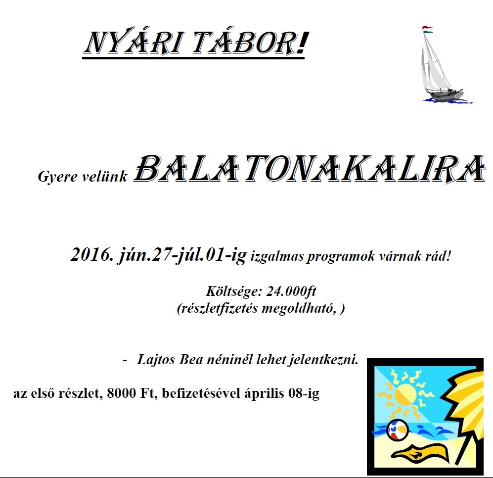 balatonakali2016