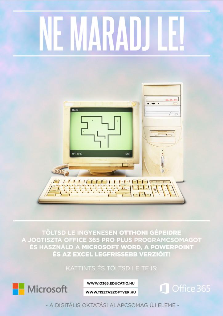 microsoft_poster01