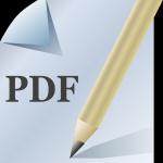 pdfdokumentum