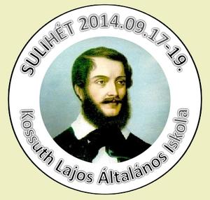 sulihet2014