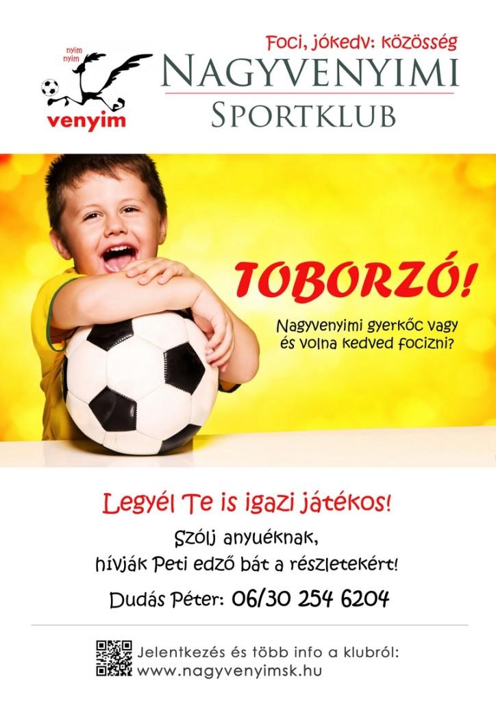 toborzo_plakat